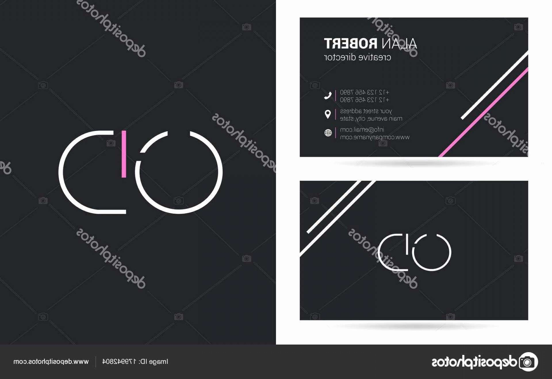 Business Card Avery Template Free Collection Avery 8871 Business Card Free Business Card Templates Business Card Templates Download Business Card Template Psd