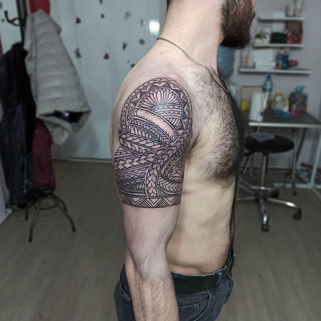 Iletişim için 05435514546 #maoritattoo #maoridövme #maori #shouldertattoo #blackandgreytattoo #tattoolife #tattooday #tattooist #tattoodo #tattooer #tattoodesign #tattoo #tattooer #tattooart #tattooworkers  #wowtattoo #dovmeci #seydisehirdovme #beysehirdovme #seydisehir #beysehir #manavgat #antalya #konyadövme