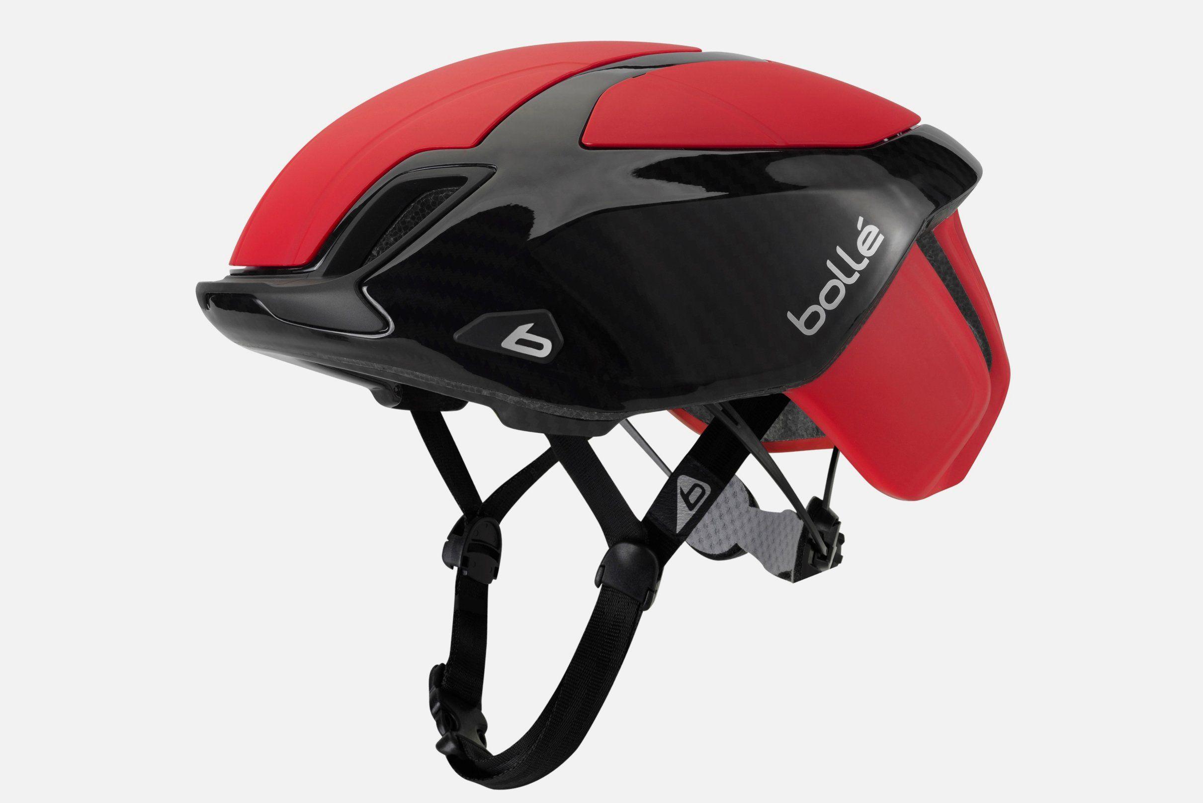 The Best New Helmets of 2016 Cycling helmet, Bike helmet