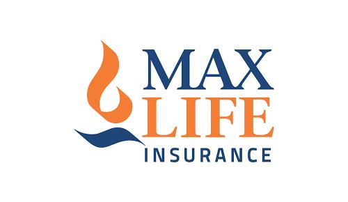 Max Life Insurance Life Insurance Policy Life Insurance