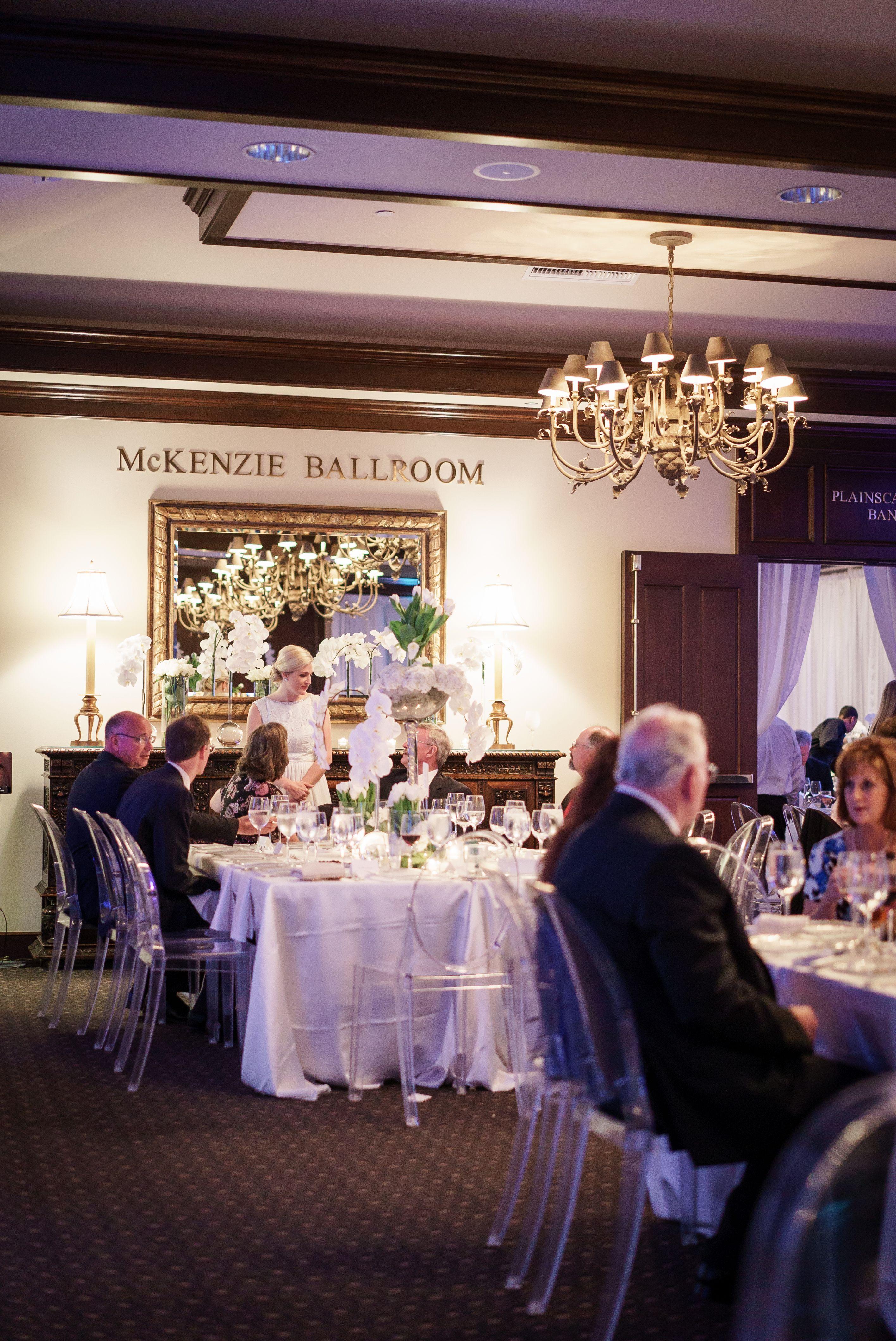 Kirkpatrick Wedding Mckenzie Merket Top Tier Catering Florals By Avante Photography By S Outdoor Reception Texas Tech University Campus Texas Tech Alumni