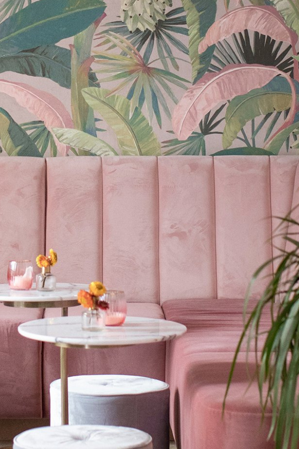 Sydney Bars: The Hottest Bar Openings of 2019   Best bars ...