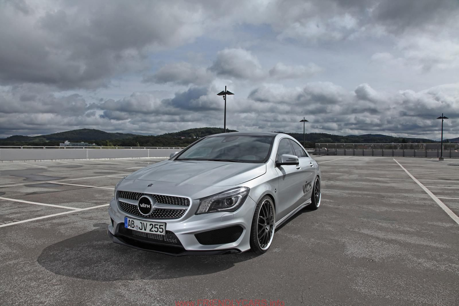 Cool Mercedes Benz Cla 250 Wallpaper Car Images Hd Mercedes Benz Cla