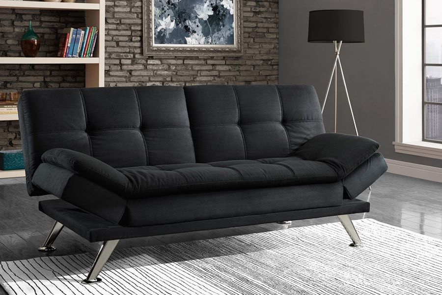 Fresh Best Futon Fresh - Amazing best futon for sleeping Awesome