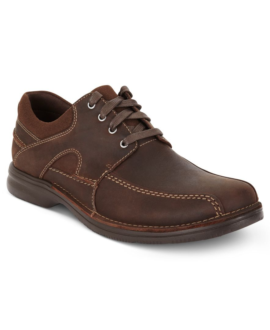 Chippewa Crazy Horse 4'' Lacer Oxford | Crazy horse, Oxfords and Workwear