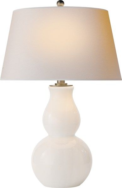 Idlewood electric carries a wide range of lighting fixture designs for homes browse our products here
