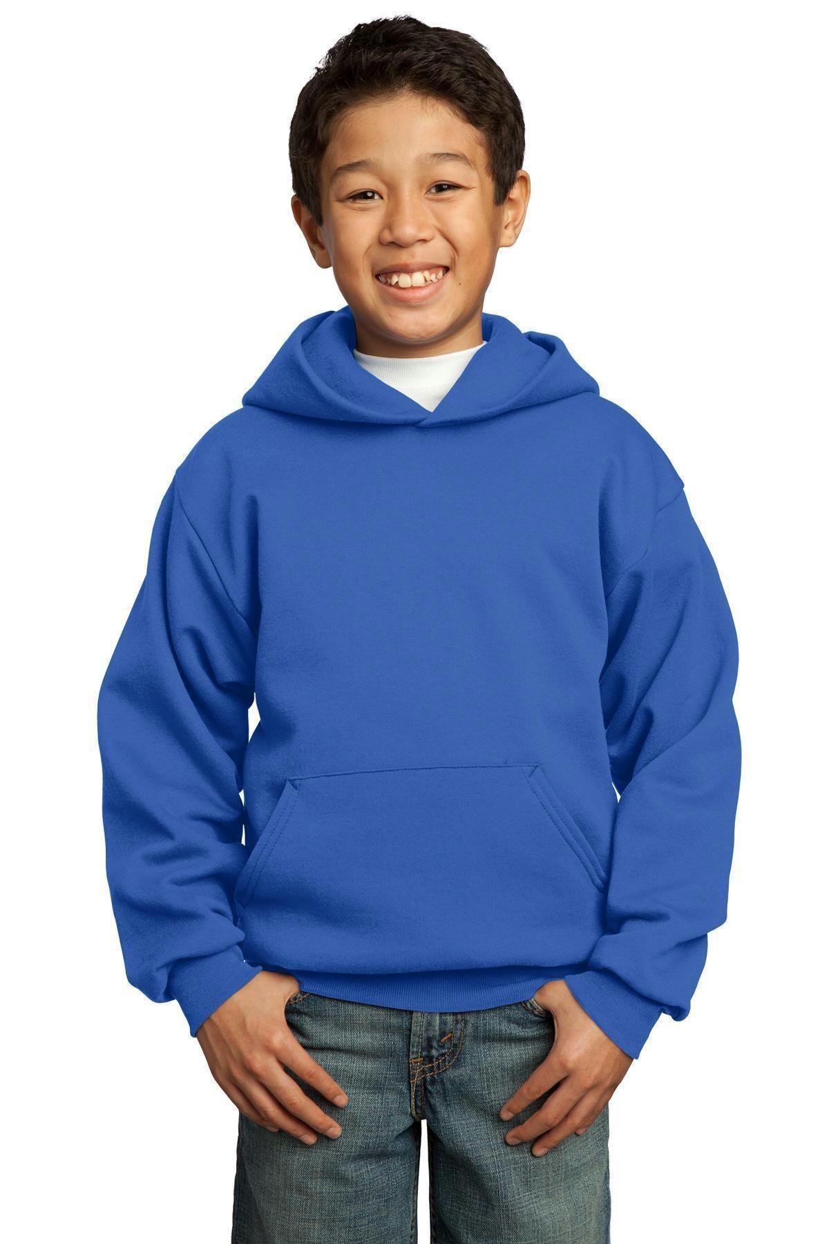Tstars Funny Avocado /& Nachos Holy Guacamole Ugly Christmas Youth Kids Sweatshirt