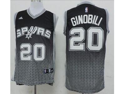 20 nfl jerseys from china