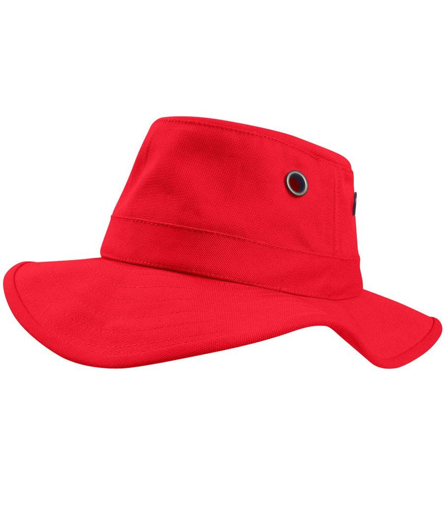 6729682974a Help kids learn about sun protection with a My First Tilley Hat. Certified  UPF 50