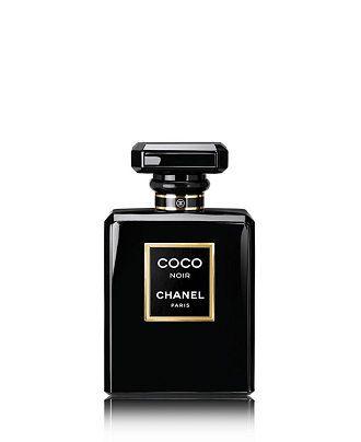 15a0cf84eb7 CHANEL COCO NOIR Fragrance Collection - COCO NOIR - Beauty - Macy s