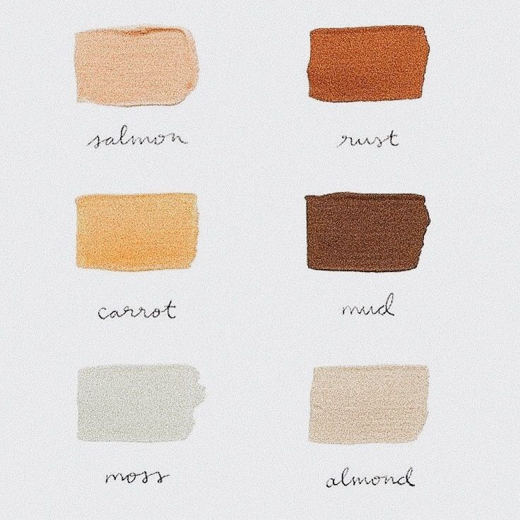 Pin By Jennifer Kershner On Inspo Earthy Color Palette Bedroom Colour Palette Color Palette