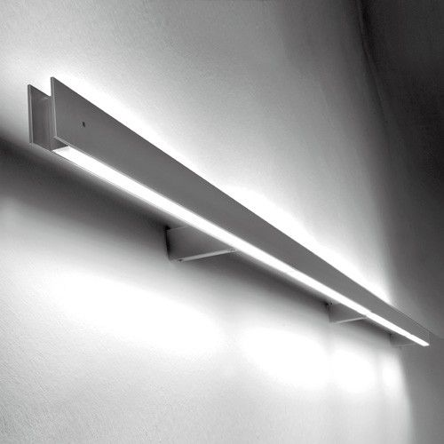 Marc Arm 2 Light Wall Light Price 1 156 80 Really Wall Lighting Design Wall Lamps Diy Wall Lights