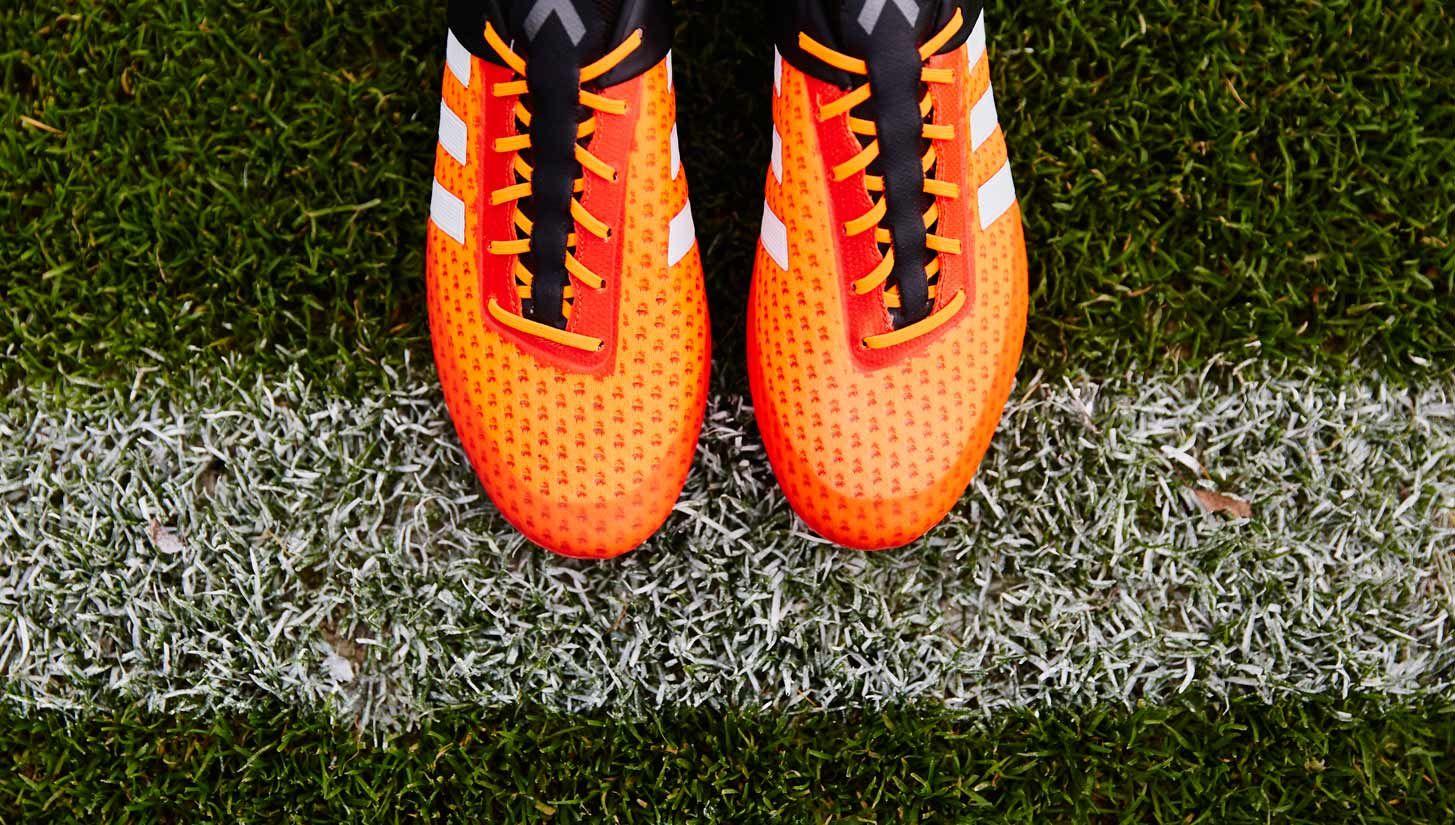 Nike FC247 Lunar Gato II Update | Football | Pinterest | Football boots and  Footwear