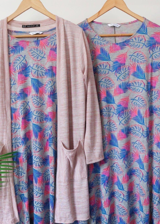 Supplier Baju Murah