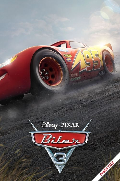 Watch Cars 3 Full Movie Online Https Timetogetone Myshopify Com With Images Cars 3 Full Movie Streaming Movies Free Full Movies