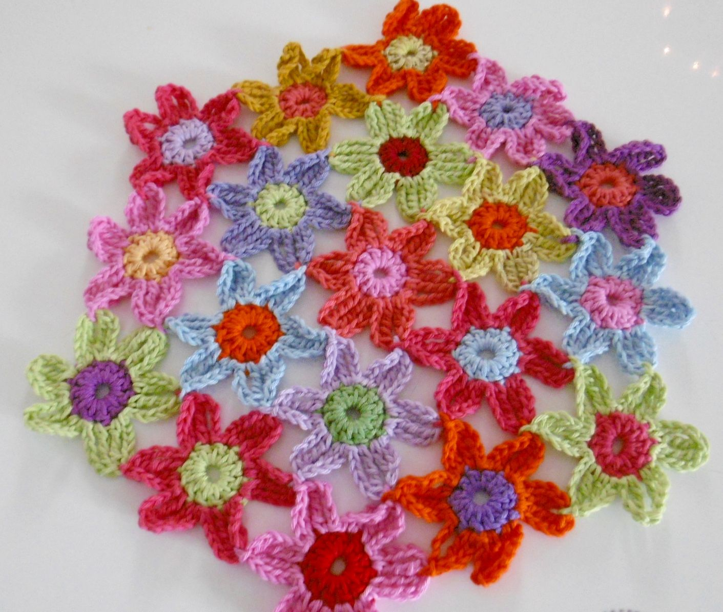 A blog about crochet colour with lots of free patterns love a blog about crochet colour with lots of free patterns bankloansurffo Choice Image