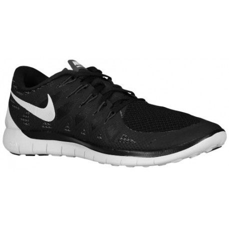huge discount 9f61d 59af7 Nike Free 5.0 2014 - Men's - Running - Shoes - Black ...