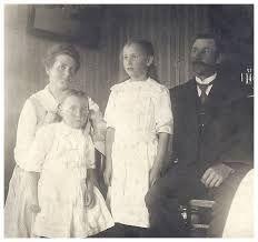 Bildresultat för första fotografiet i sverige