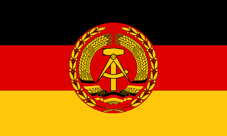 Gdr Png East Germany Germany Flag German Army