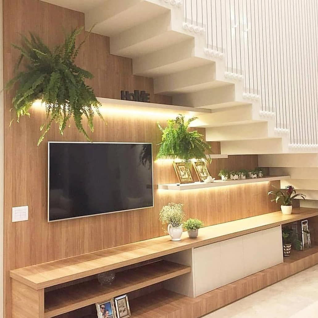 New The 10 Best Home Decor In The World On A Budget Apartment Ideas Quotes Diy Rustic C Living Room Under Stairs Stairs In Living Room Home Stairs Design