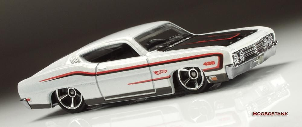 Pin On 200 Mph Project
