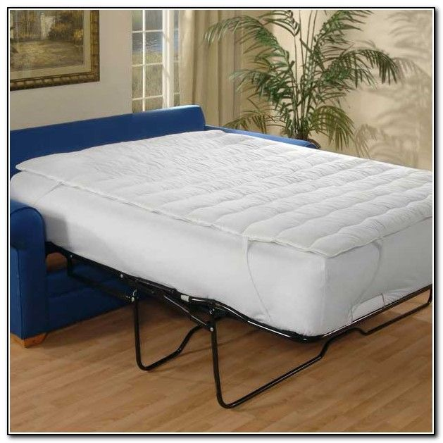Awesome Sofa Bed Mattress Topper Great 71 On Modern Ideas With Http Sofascouch Sof