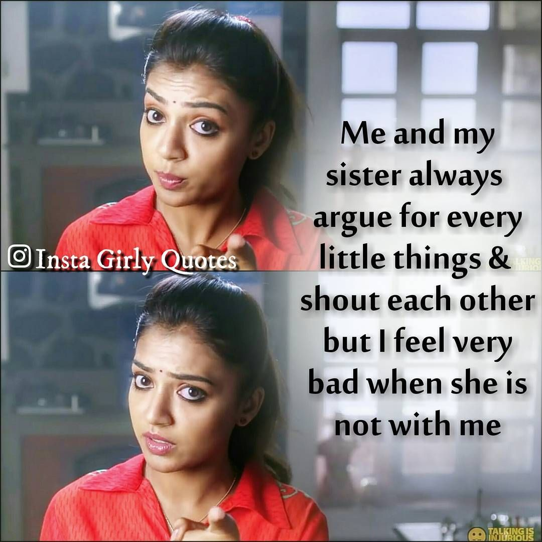 Pin By Mere Aashiqui (lov Of Ma Lyf) On Quotes