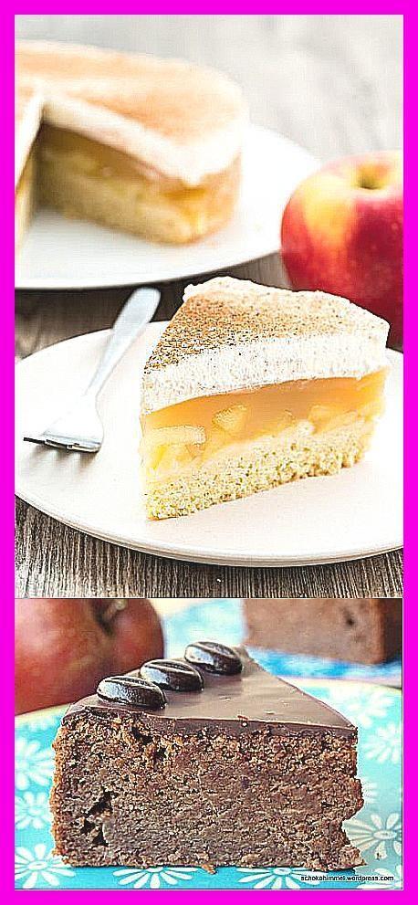 Photo of Apfel Zimt Energiebllchen – Gesunder Und Zuckerfreier Snack  #Apfel #Energiebllc…
