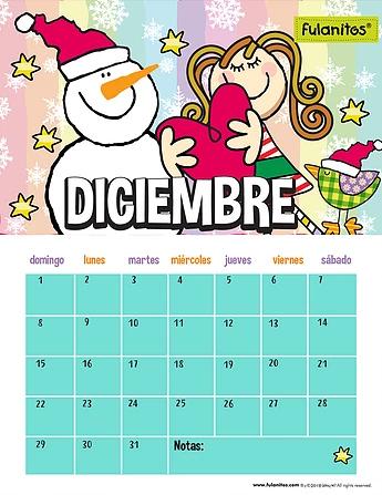 Pin De Diana Rodríguez En Fulanitos En 2020 Apliques De Letras Calendario Calendario Para Niños