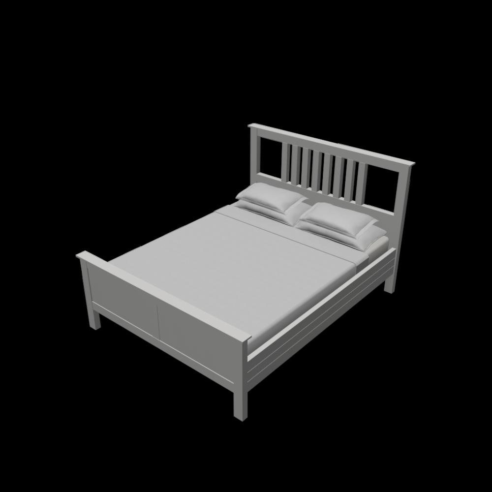 Ikea Mattress Warranty Mattress, Ikea, Best mattress