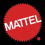 Mattel Logo Vector Download Free Png Free Png Images Mattel Logo Logo Design Diy Logo Design