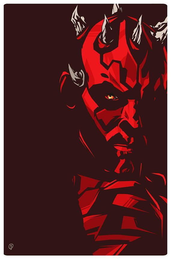 Maul Asajj Ventress, Sith Lord, Pikachu, Darth Maul Wallpaper, Star Wars Wallpaper