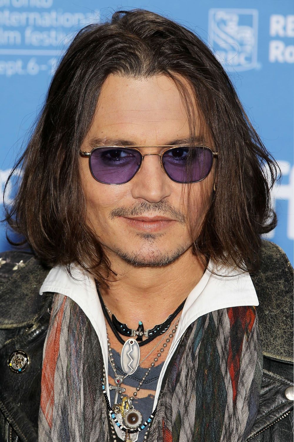 Johnny Depp I Mean Does This Guy Ever Age Must Find Out His Beauty