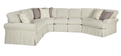 Images Of Four Seasons Sofas Reviews Yahoo Image Search Results