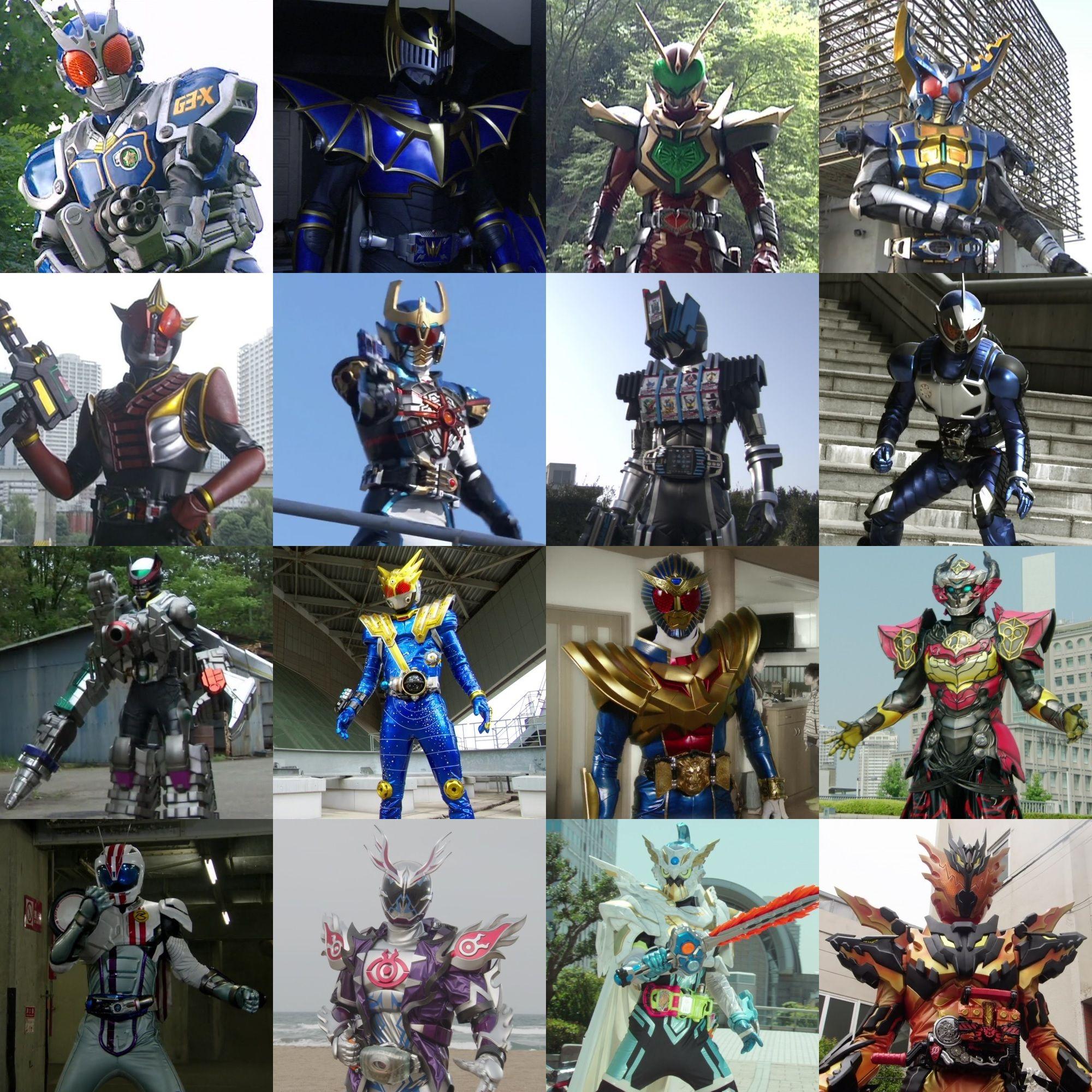 Kamen Rider Image By Pat Mayer On Kamen Rider Accel Trial Form Rider Kamen Rider Series