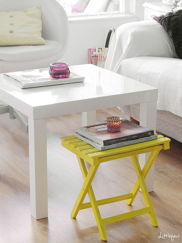 pisos decoración nórdica españa muebles de ikea inspiración - muebles diy