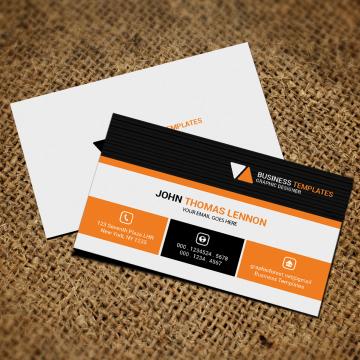Millions Of Png Images Backgrounds And Vectors For Free Download Pngtree Business Card Template Psd Business Card Psd Business Card Branding