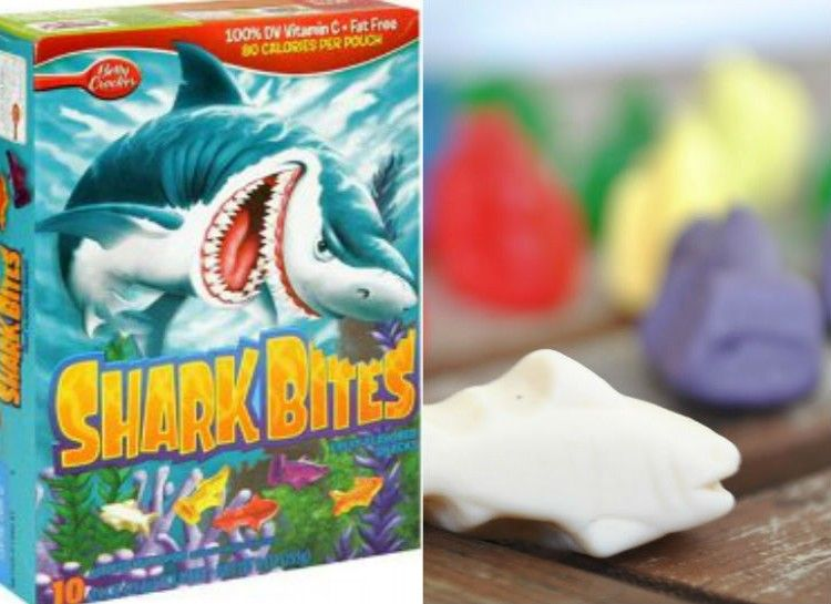 17 Best Discontinued 90s Snacks That We Need To Come Back 90s Snacks Discontinued Food Old School Candy