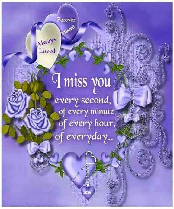 Miss My Son So Very Much Mom In Heaven Happy Mother Day Quotes Happy Mothers Day Pictures