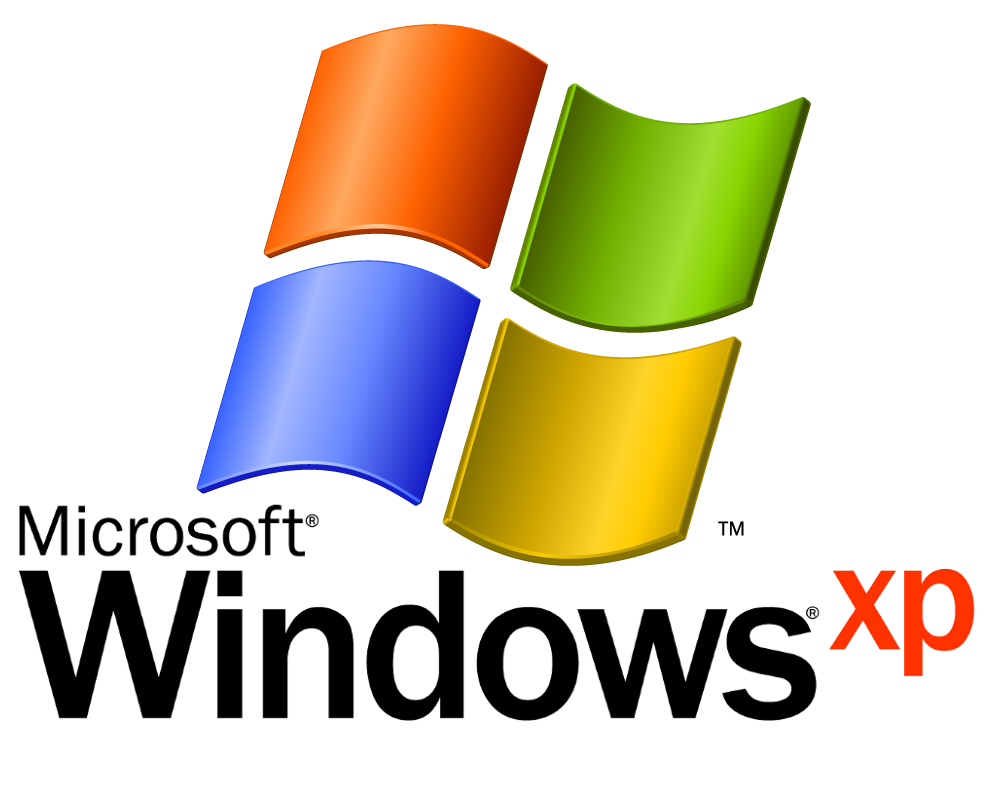 Windows xp product key 2016 full list download windows xp for Window xp key