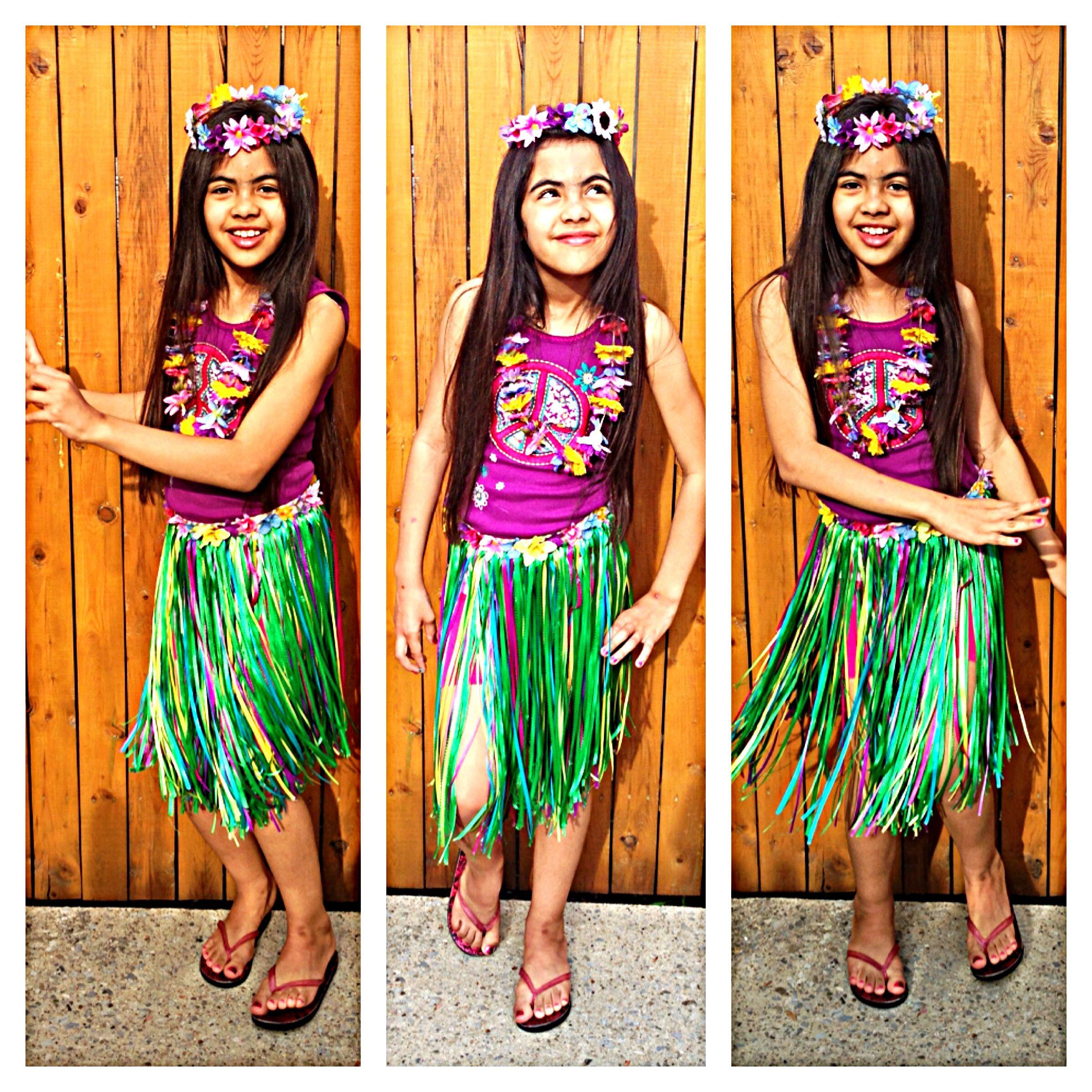 14b1e3f4cd My beautiful Hawaiian Girl