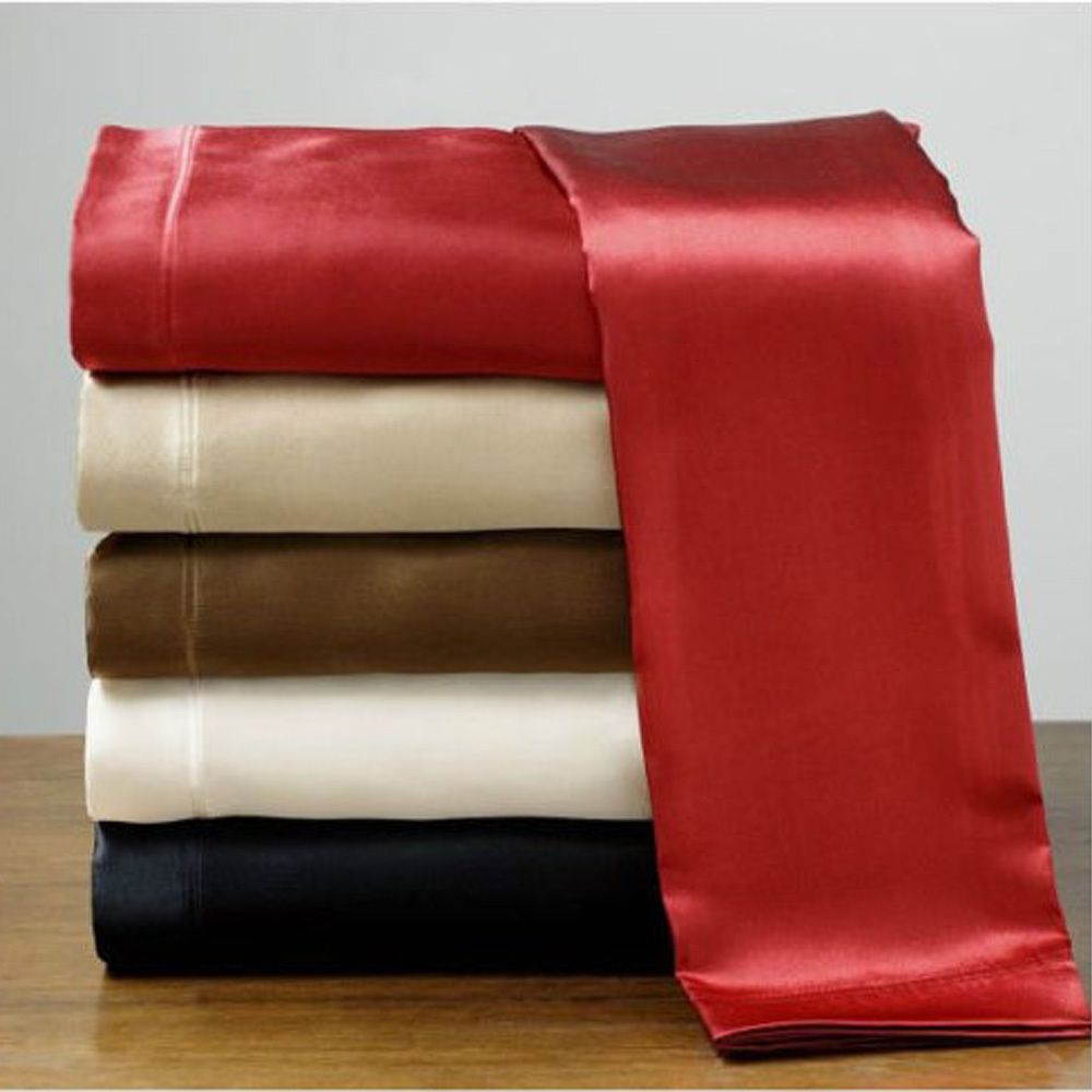 Find more bedding sets information about wholesale 100 for How to buy soft sheets