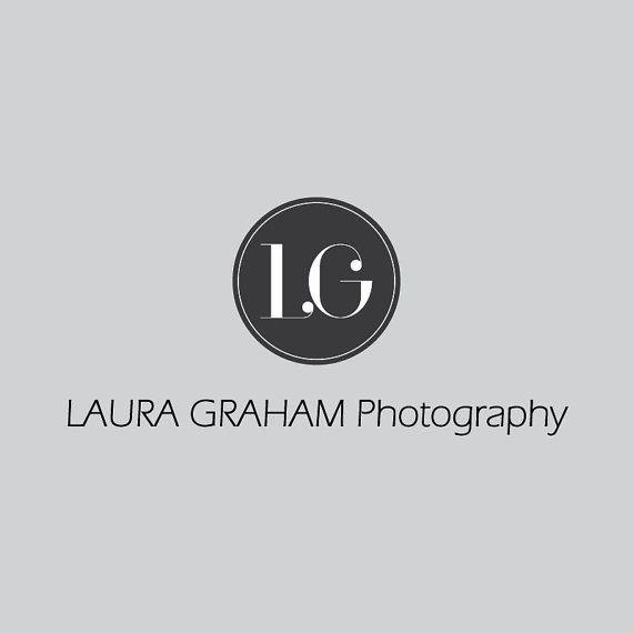 Custom Business Logo,Branding,Logo Design,Custom Logo Design,Graphic Design
