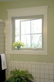 Replacement Bathroom Window Collection Classy Bathroom Replacement Windows  Bathroom Ideas  Pinterest  Vinyl . Design Decoration