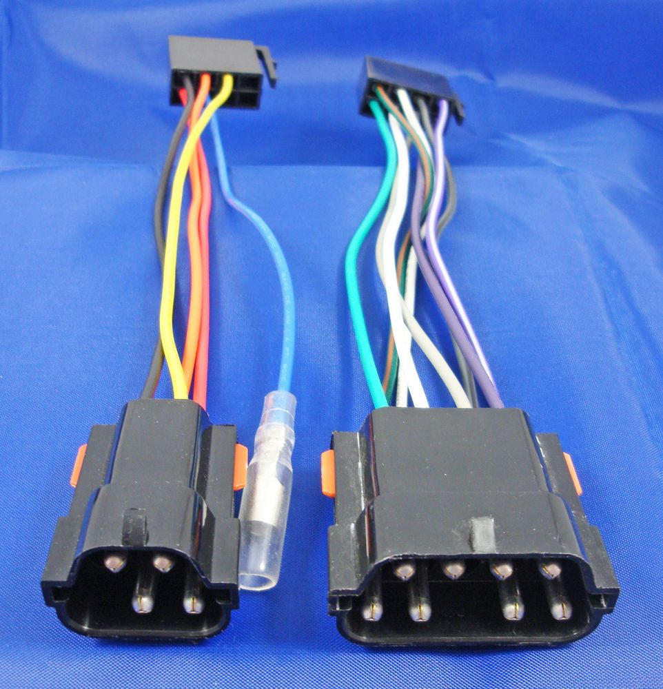 Range Rover Classic Wiring Change Your Idea With Diagram 1995 Details About Iso Radio Head Unit Adaptor Loom Rh Pinterest Com