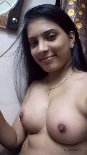 North indian womens nude, bangali mallu sexy photo