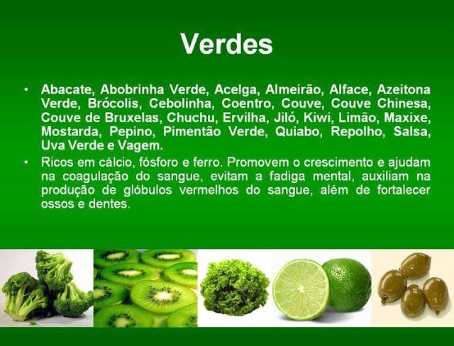 alimentos que aumentan la concentracion plasmatica de acido urico como se elimina el acido urico de la sangre eliminar gota de agua photoshop