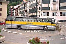 Elanchove - Wikipedia, la enciclopedia libre