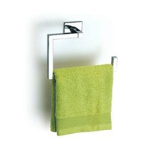 Accesorios de ba o luk sin taladro toallero aro luk - Accesorios bano sin agujeros ...