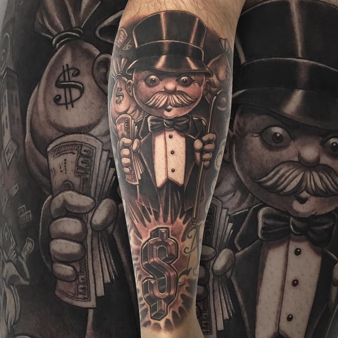 Taxi Cab Kustom Mistercartoon Mrcartoon Blackandgreytattoo Tattoo Bishoprotary H2ocean Bisho Mr Cartoon Tattoo Black And Grey Tattoos Cartoon Tattoos